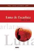 Luna De Escarlata por Rolo Diez epub