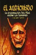El Anticristo: Encarnacion Del Mal por Jorge Ariel Madrazo epub