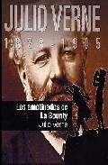 los amotinados de la bounty (audiolibro)-jules verne-9788496752191