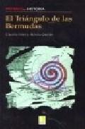 El Triangulo De Las Bermudas por Claudio Soler epub