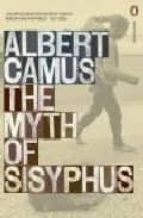 The myth of sisyphus 978-0141182001 por Albert camus DJVU PDF