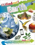 earth (ebook)-9780241322901
