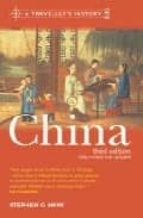 A traveller's history of china 978-0304364701 PDF uTorrent