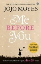 me before you (film) jojo moyes 9780718184001
