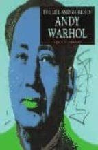 Andy warhol Descarga gratuita de Ebook para Nokia Asha 200
