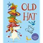 old hat emily gravett 9781447274001