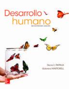 desarrollo humano 13ª edición diane e. papalia 9781456255701