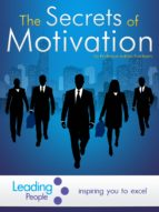 the secrets of motivation (ebook)-adrian furnham-9781483512501