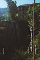 el castillo de los cárpatos 1892 (ebook)-9781512167801