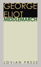 middlemarch (ebook)-9781537806501