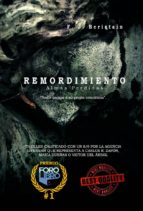 remordimiento (ebook)-f.j. beristain-9781540558701