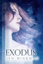 exodus (ebook)-jen minkman-9781547510801