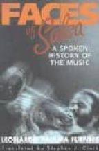 faces of the salsa: a spoken history of the music leonardo padura fuentes 9781588340801