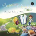 cuentos por la vida (ebook)-9781629342801