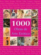 1000 obras de arte erótico (ebook)-hans-jurgen dopp-9781783109401