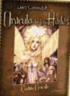 oráculo de las hadas lucy cavendish 9782813203601