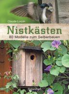 nistkästen (ebook)-claude lorpin-9783641055301