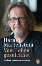 vom leben gezeichnet (ebook)-harald martenstein-9783641210601