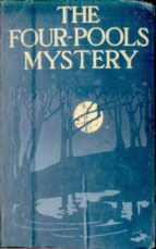 the four-pools mystery (ebook)-9783736414501