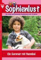 SOPHIENLUST 104 - LIEBESROMAN