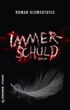 immerschuld (ebook) 9783839254301