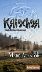 kriecher (ebook)-marc-alastor e.-e.-9783943570601