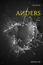 anders (ebook) 9783954624201