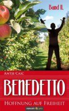 benedetto (ebook)-9783958404601