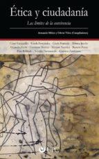 ética y ciudadanía (ebook)-9786124041501