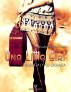 one little girl (ebook) 9786185290801