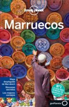 marruecos 2015 (7ª ed.) (lonely planet)-9788408135401