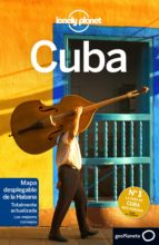cuba (7ª ed.) (lonely planet) brendan sainsbury luke waterson 9788408148401