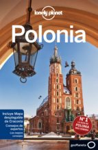 polonia 4 (lonely)-marc di duca-mark baker-9788408152101