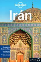 irán (ebook) 9788408195801