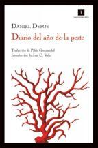 diario del año de la peste (ebook)-daniel defoe-9788415130901