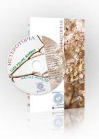 heterotopias libro + cd matias avalos 9788415415701