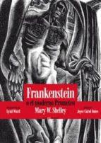 frankenstein mary shelley 9788415601401