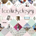 eco kids design-9788415829201