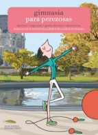 gimnasia para perezosas-soledad bravi-9788416489701