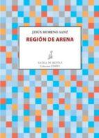 region de arena-jesus moreno sanz-9788416682201