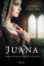 juana-linda carlino-9788416691401
