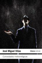 curiosidades meteorologicas-jose miguel viñas-9788420665801