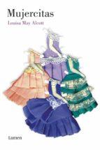 mujercitas mary alcott 9788426414601