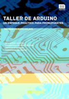 Taller de Arduino