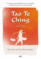 tao te ching-9788427039001