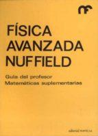 Matematicas suplementarias guia del profesor Descarga gratuita de libros en línea pdf