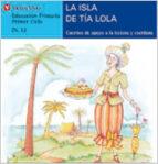 la isla de tia lola (n, l)-9788431648701