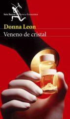veneno de cristal (ebook)-donna leon-9788432204401