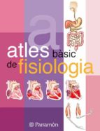 atles basic de fisiologia-9788434225701