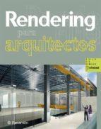 rendering para arquitectos-9788434235601